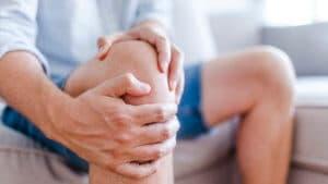 Heal Osteoarthritis Naturally