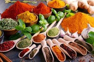 The Best Anti-inflammatory Herbs