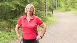 Natural Healing for Osteoporosis and Osteopenia