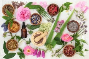 Ayurvedic Solutions for Acne Intro