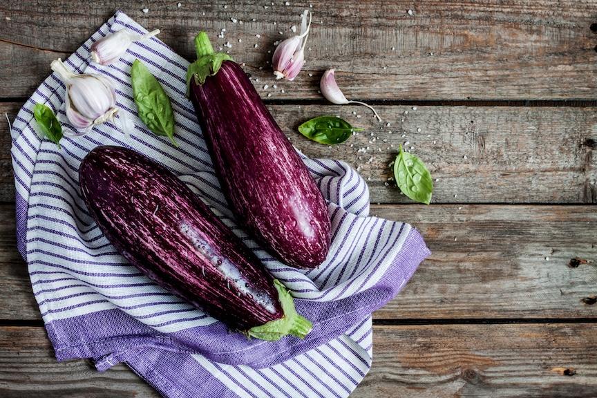 Healthy Ayurvedic Recipes
