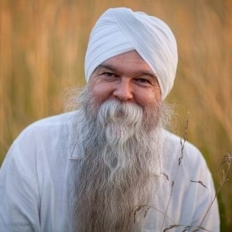 Need help with a health problem? Schedule an appointment with KP Khalsa.